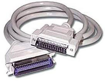 Cables To Go Cable