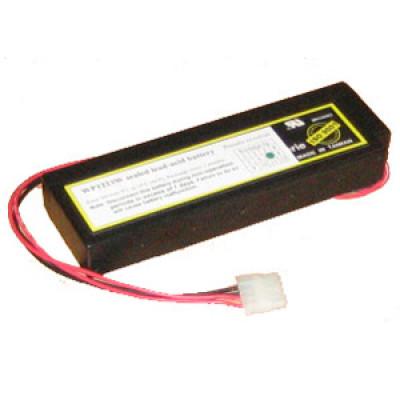 Posiflex Battery