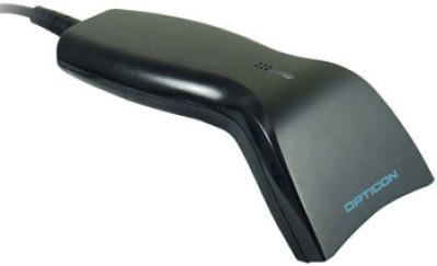 LGP6125BU1S-000 Opticon LGP 6125