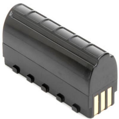 Symbol Battery