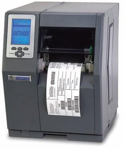 Datamax-O'Neil H-6212X RFID Printer
