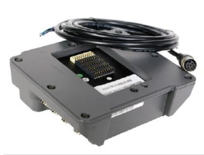 VM1001VMCRADLE - LXE Thor Accessories