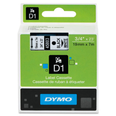 Dymo Thermal Transfer Labels
