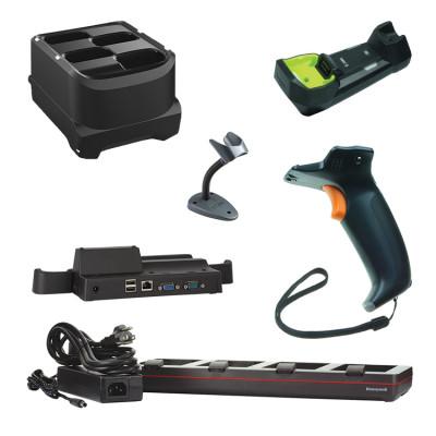 Datalogic RFID Reader Accessories