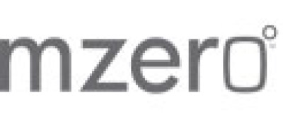 Barcodes Mzero General Software