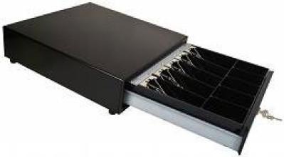 M-S Cash Drawer J-423 Smart Series Cash Drawer