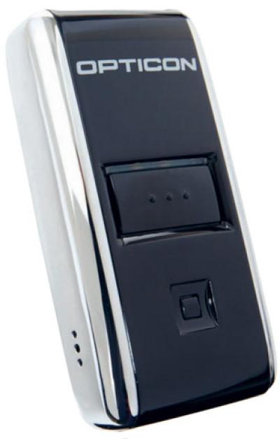 Opticon OPN-2006 Barcode Scanner