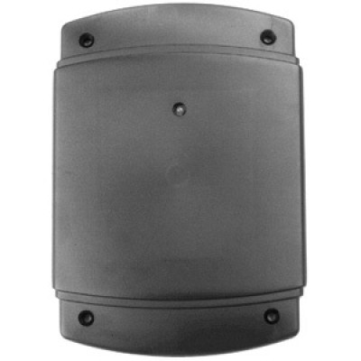 Keri Systems Access Control Accessories