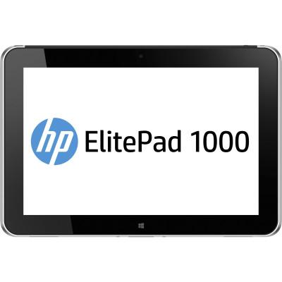HP Parts Tablet Computer