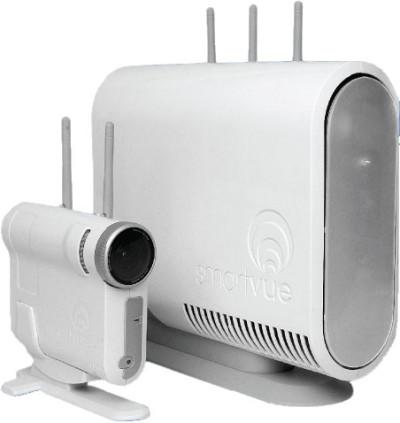 Smartvue S2 Security Camera
