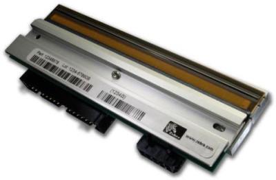 cab Thermal Printhead