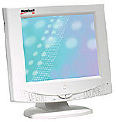 3M Touch Systems FPD Touch screen
