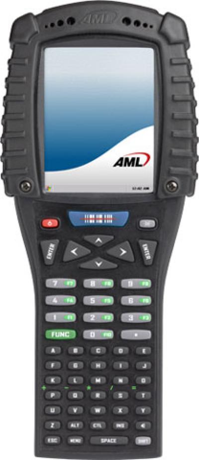 AML M7225 Handheld Computer