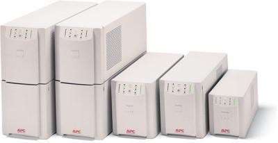 APC Smart-UPS Series Power Device Accessories