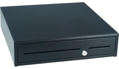 APG Series 4000 Cash Drawer
