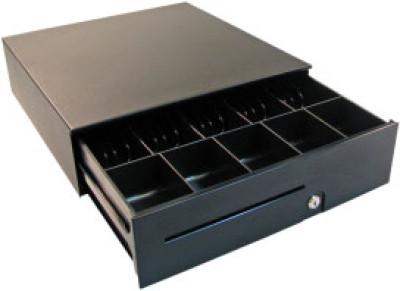 APG Series 100: 1616 Cash Drawer