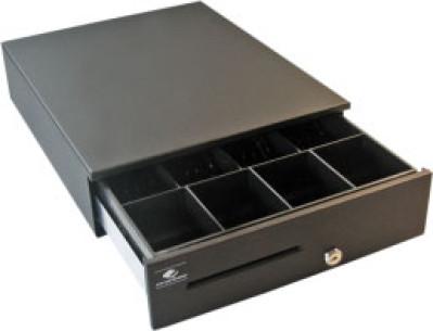 APG Series 4000: 1317 Cash Drawer