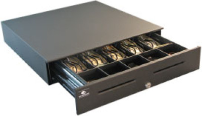APG Series 4000: 1820 Cash Drawer