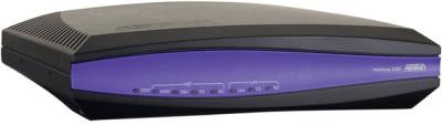 Adtran NetVanta 3200