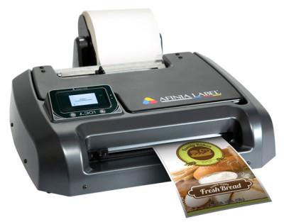 Afinia Label L301 Color Label Printer Printer