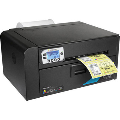 Afinia Label L701 Color Label Printer