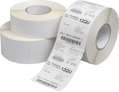 4059.00 - AirTrack  Receipt Paper Rolls