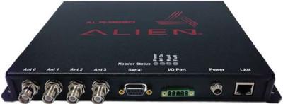 Alien ALR-9680 RFID Reader