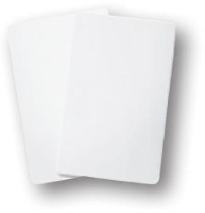 Allegion XceedID Access Control Card