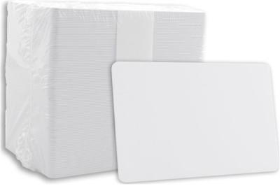 AlphaCard Premium Plastic ID Cards