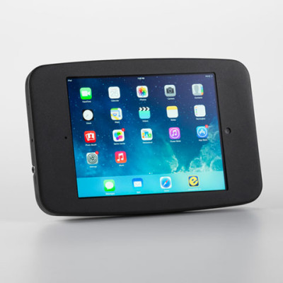 ArmorActive Tablet and iPad Enclosures