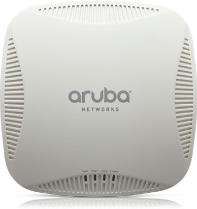 Aruba 200 Series Access Point