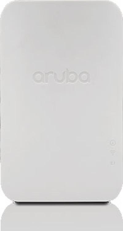 Aruba AP-203H Access Point