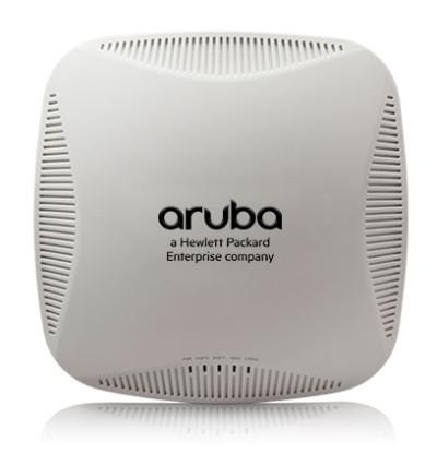 Aruba 220 Series Access Point