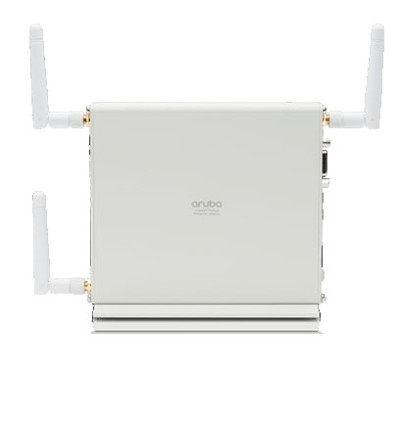 Aruba 501 Wireless Client Bridge
