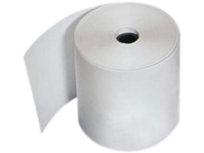 BCI Receipt Paper Receipt Paper