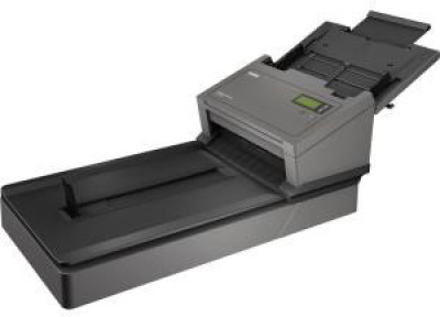 Brother PDS-5000F Document Scanner