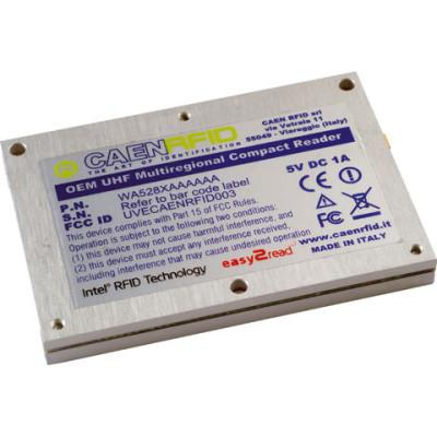 CAEN RFID Muon A528B RFID Reader