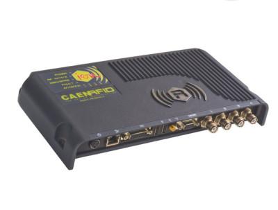 CAEN RFID Ion R4300P RFID Reader