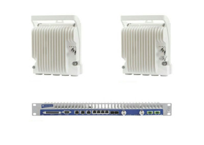 Cambium Networks PTP 820 Point to Point Wireless