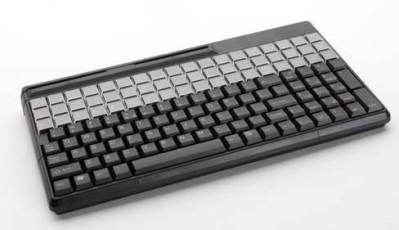 Cherry G86-61400 SPOS Keyboard