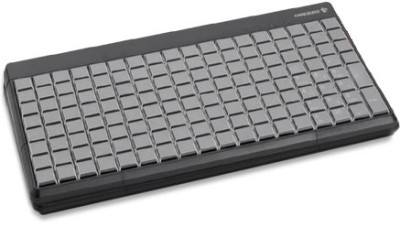 Cherry G86-6340 SPOS Rows and Columns Series Keyboard