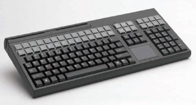 Cherry G86-71400 LPOS Keyboard