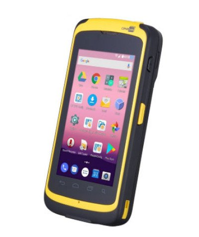 CipherLab RS51 Rugged Mobile Computer