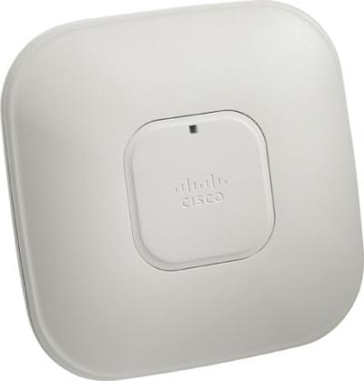 Cisco Aironet 3500 Series Access Point