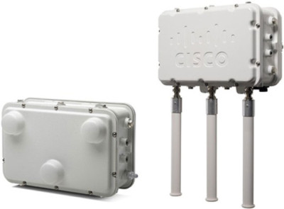 Cisco Aironet 1550 Series Access Point