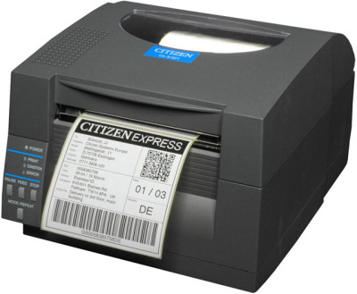 Citizen CL-S521 Printer
