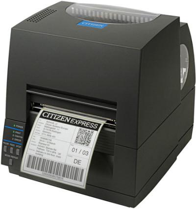 Citizen CL-S621 Printer