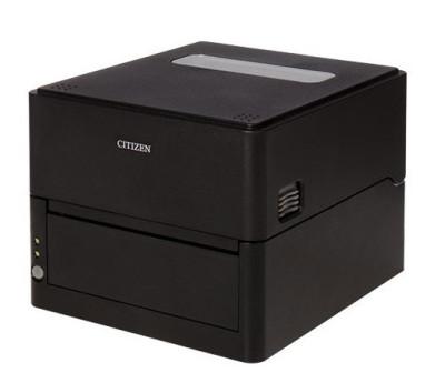 Citizen CL-E300