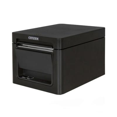 Citizen CT-E351 Receipt Printer