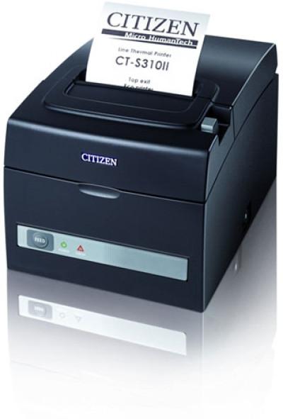 Citizen CT-S310II Printer